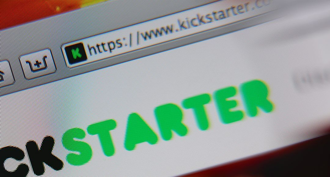7 Companies That Wouldn't Exist Without Crowdfunding