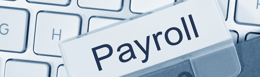 Taking Advantage Of Outsourcing Payroll